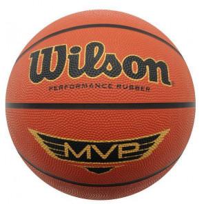 Balón Baloncesto Wilson MVP
