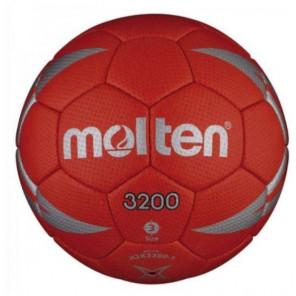Balon Balonmano Molten HX3200
