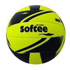 AND TREND Balon Voleibol Softee ORIX 5