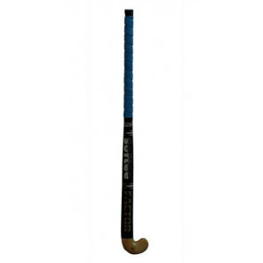 Stick Hockey Hierba Softee factor