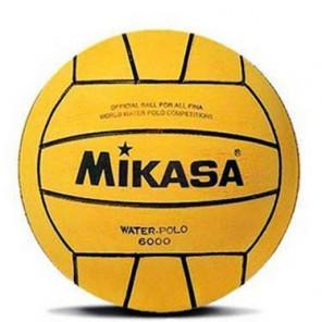Mikasa 6000 Balon Waterpolo