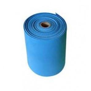 1083- Banda de latex en bobina 25 metros