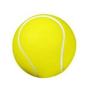 1134-MINIPelota Tenis FOAM