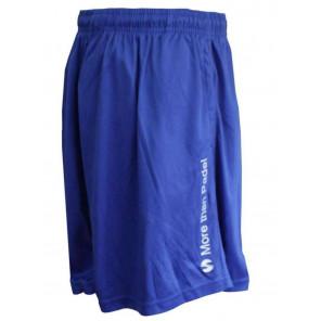 Pantalón de Pádel Softee CLUB