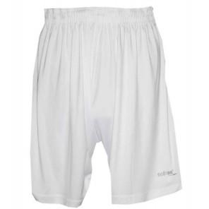 Pantalon Deportes Softee FULL Hombre