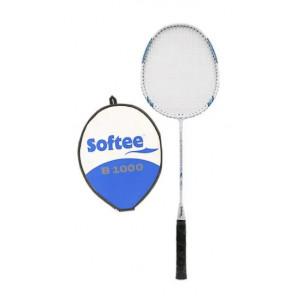 Raqueta Badminton Softee B1000
