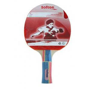 Pala Tenis Mesa Softee P900 PRO