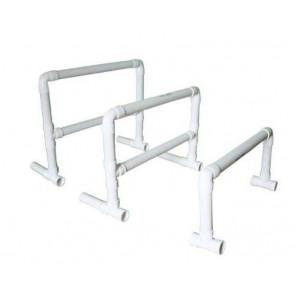 VALLA Atletismo PVC REFORZADO