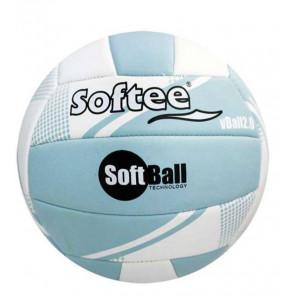 Balón Voleibol SOFTBALL 2.0