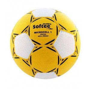 Balon Balonmano Softee MICROCELULAR