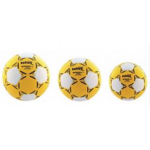 Balón Balonmano Softee Micro celular