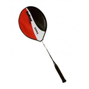 Raqueta Badminton Softee B2000