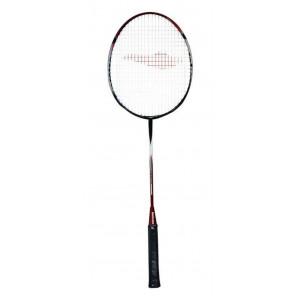 Raqueta Badminton Softee B3000