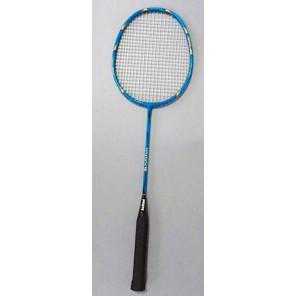 Raqueta Badminton Softee B5000