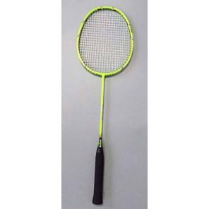 Raqueta Badminton Softee B7000