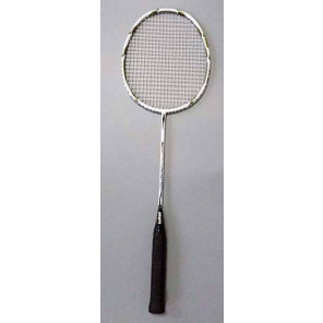 Raqueta Badminton Softee B9500