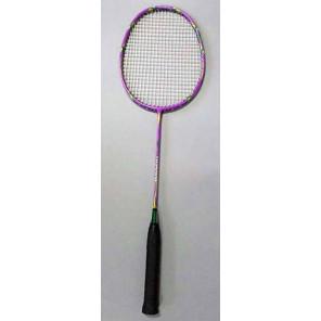 Raqueta Badminton Softee B8500