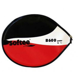 Softee Raqueta Badminton Junior B600