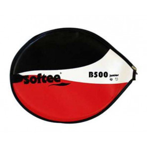 Softee Raqueta Badminton Junior B500