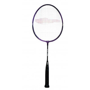 Raqueta Badminton Softee B500 JUNIOR
