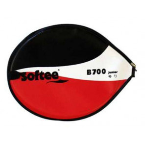 Softee Raqueta Badminton Junior B700