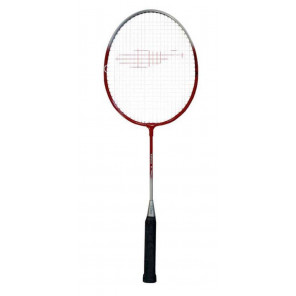 Raqueta Badminton Softee B700 JUNIOR