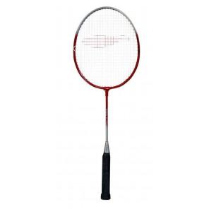 Raqueta Badminton Softee B700 JUNIOR