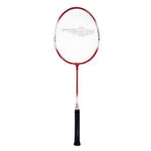 Raqueta Badminton Softee B800 JUNIOR