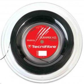 Cordaje Tenis Tecnifibre DURAMIX HD 200 m