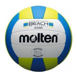 BalonVolley Playa Molten BV5000