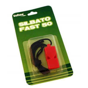 Silbato FAST 50 en Blister