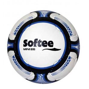 1570 Balón Fútbol MULTIDEPORTE Softee 26