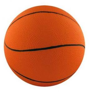 1713 Pelota FOAM forma pelota Baloncesto