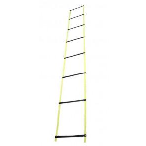 Escalera Ejercicios Escolar 4 m