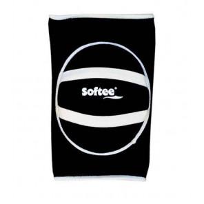 Rodillera/codera Voleibol Softee Senior