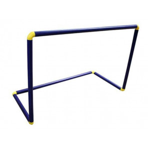 1847 Portería HOCKEY/FLOORBALL PVC