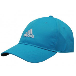 Gorra adidas Golf Touch mens