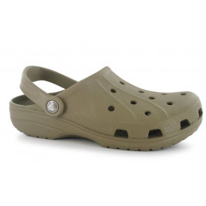 Crocs Ralen Clog Adults