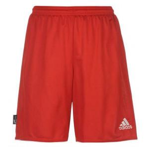 Pantalónes Fútbol adidas Par ma WB