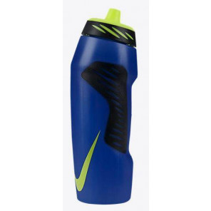Nike Bidón de Plástico HYPERFUEL 710 ml