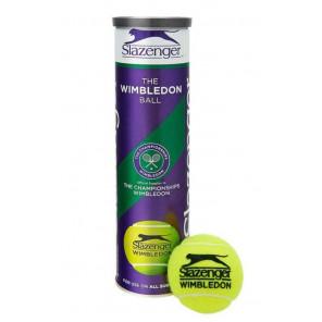 Tenis Slazenger WIMBLEDON 3u