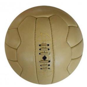 Balón Fútbol Rox Vintage