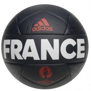 Balón Fútbol adidas UEFA Euro 2016 France