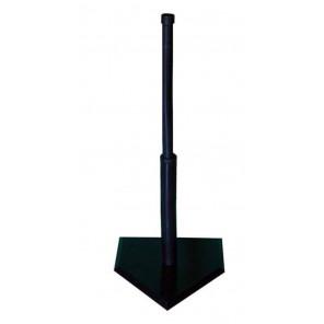 2061 Soporte PRE-Beisbol Training