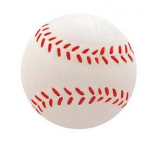 2090 Pelota Beisbol FOAM