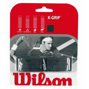 2105 Grip Wilson K NEGRO