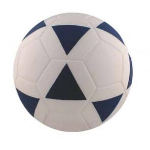 2115 Pelota FOAM FORMA BALÓN Fútbol SALA