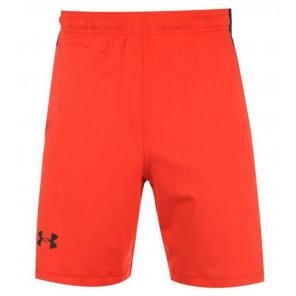 UA Men's Raid Training Shorts