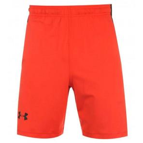 UA Men's Raid Training Shorts