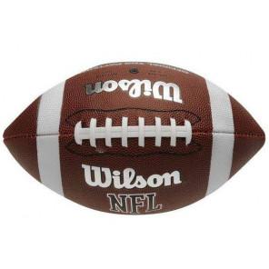 Balón Futbol Americano Wilson NFL